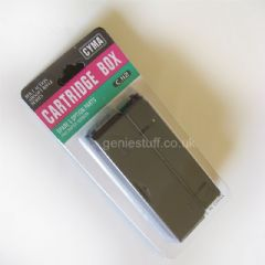 Cyma CM702 M24 Airsoft Rifle Magazine (20 Rounds)
